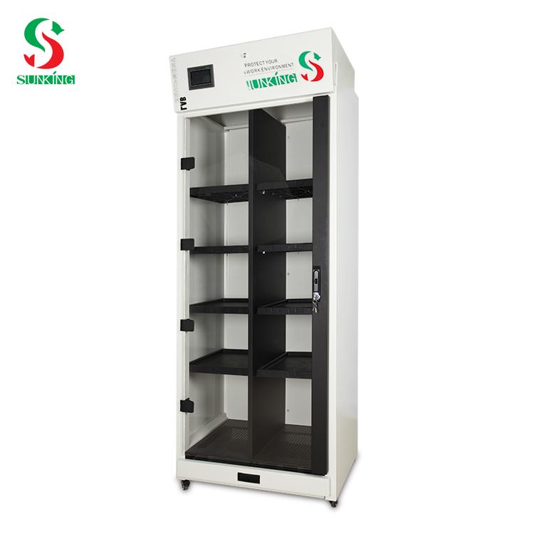 净气型储药柜EVPB500(单门)