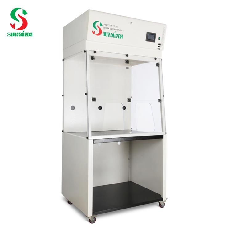 净气型储药柜FHP0801