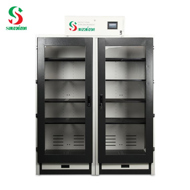 净气型储药柜EVP1000