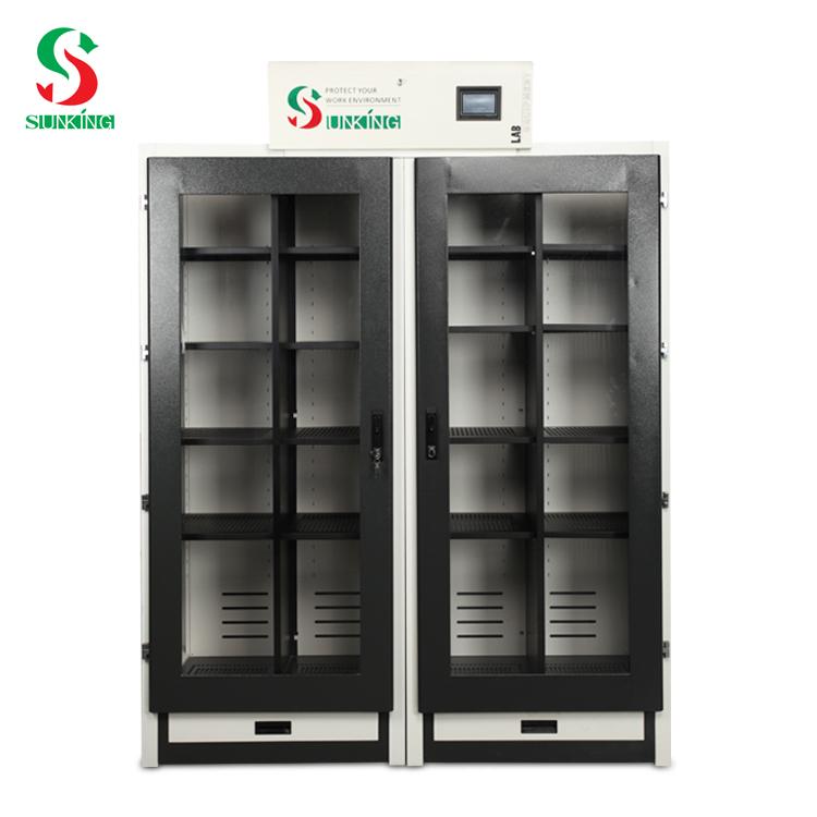 净气型储药柜EVPB1000