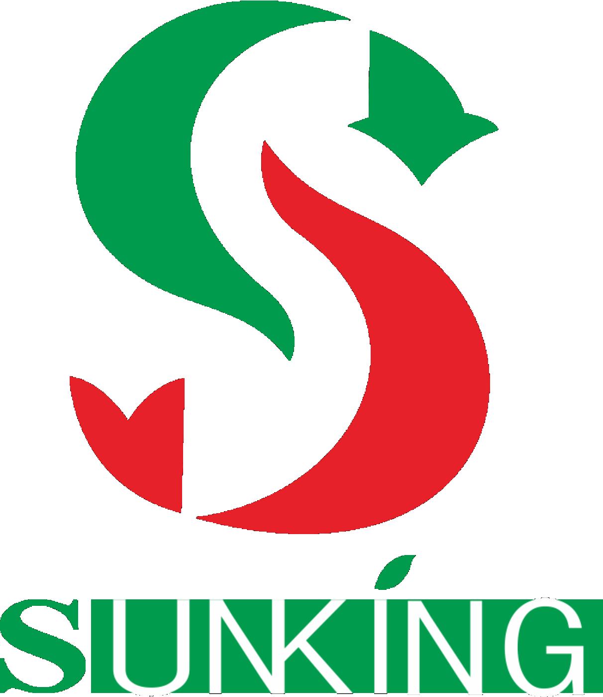 新景Sunking LOGO